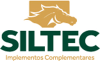 Siltec - Implementos Complementares